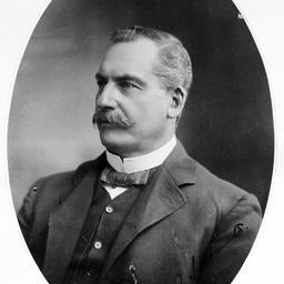 Sir George Le Hunte