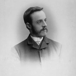 Adelaide Book Society : Joshua Ives