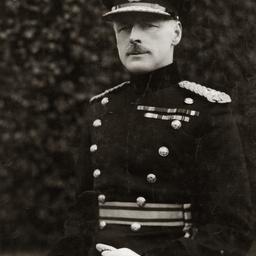 Sir Winston Joseph Dugan