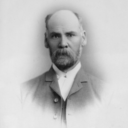 Adelaide Book Society : Joseph F. Proctor