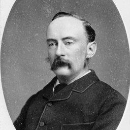 Adelaide Book Society : Eustace B. Grundy