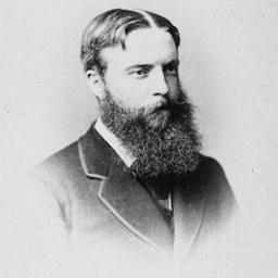 Adelaide Book Society : John Hart