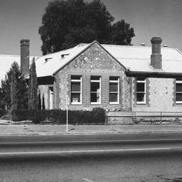 Two Wells Primary School