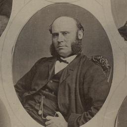 William K. Simms