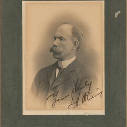 John Beeby Whiting