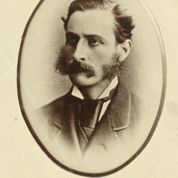 W.A.E. West-Erskine