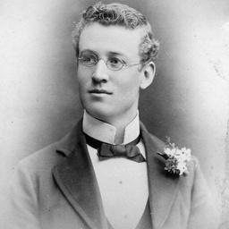 John Edwin Searcy
