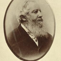 G.C. Hawker