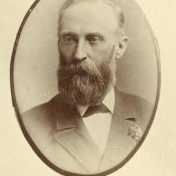 Alfred Catt