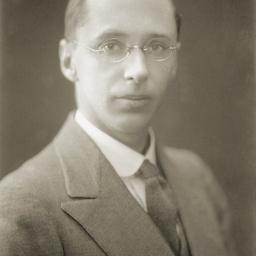Archibald Grenfell Price