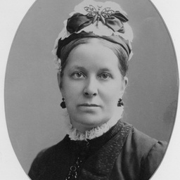 Adelaide Children's Hospital : Alice P. Glyde