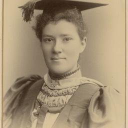 Violet M. Plummer