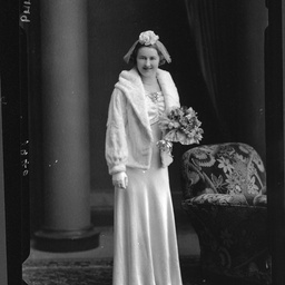 Miss E. Berkfield