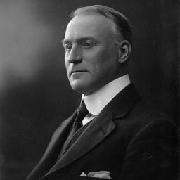 Adelaide Book Society : H.W. Lloyd