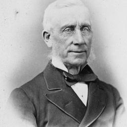 Adelaide Book Society : William Gosse