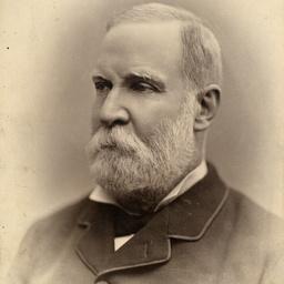 Sir Robert Dalrymple Ross
