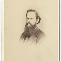 Duryea Townsend 1823 1888 Photographer Find State