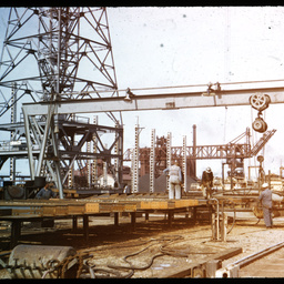 Whyalla Shipyards