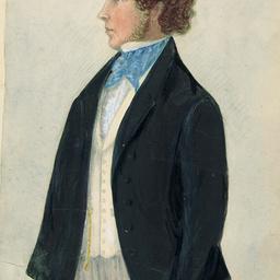 G.W. Chinner