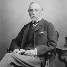 South Australian Company: Henry Joslin