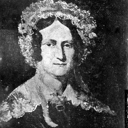 Mrs Isaac Searcy