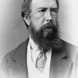 Adelaide Book Society : Charles Todd