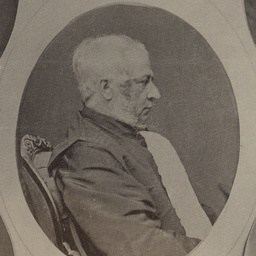 Sir George Kingston