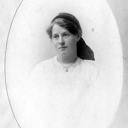 Kathleen E. Searcy