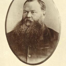 W.B. Rounsevell