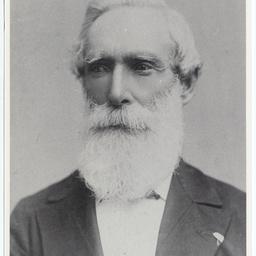 George William Cole