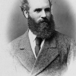 Adelaide Book Society : James T. Turnbull