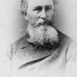 Adelaide Book Society : H.K. Hughes