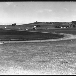 Mount Gambier racecourse