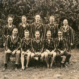 Adelaide Rowing Club : Committee