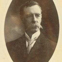R. Butler