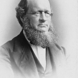 Adelaide Book Society : R.D. Hanson