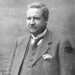 Doctor Edward Angas Johnson of Adelaide