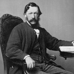 Adelaide Book Society : A. Murray