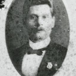 H. Kruger
