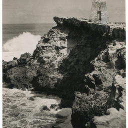 The Obelisk, Robe