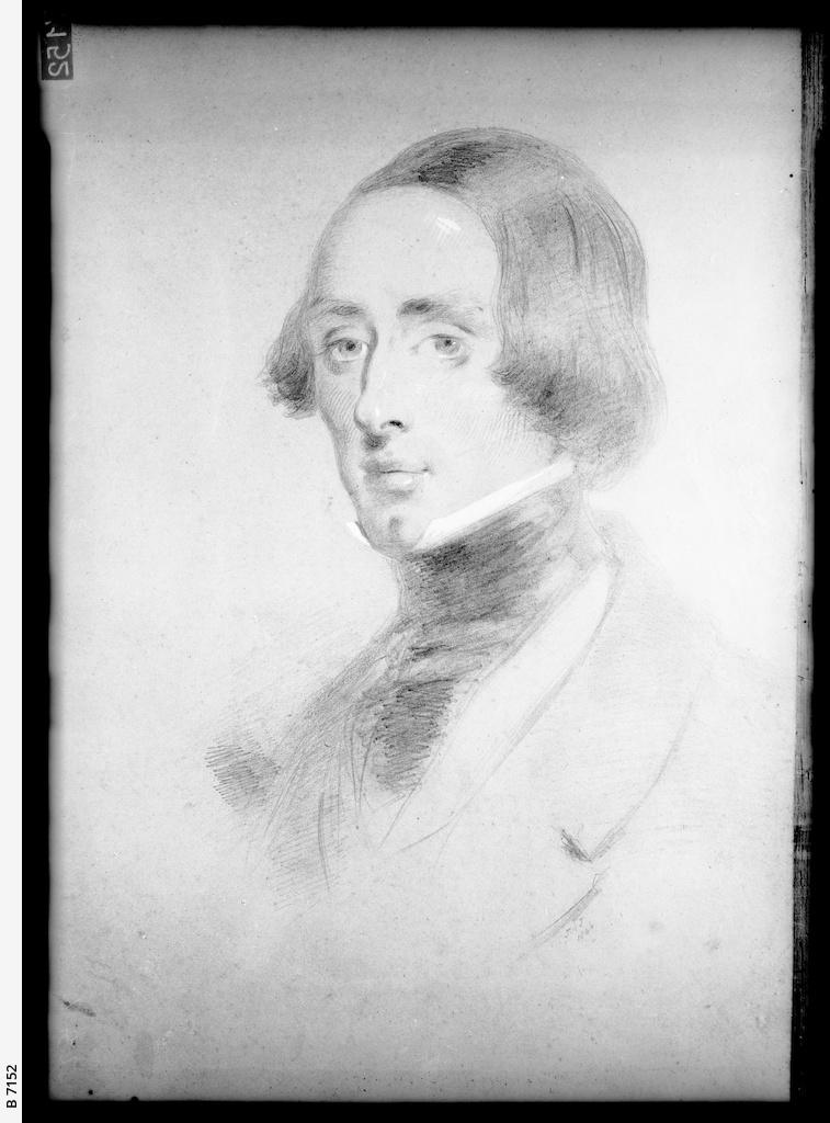 John Alexander Jackson