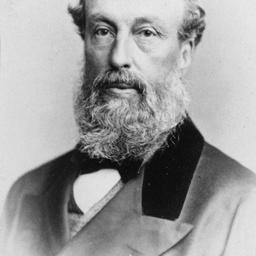 Adelaide Book Society : Arthur Hardy