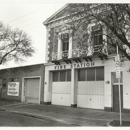 North Adelaide