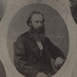 John Howard Angas