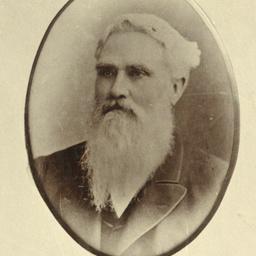 Hon. John Colton