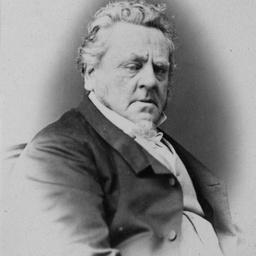 Adelaide Book Society : J.B. Neales