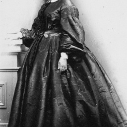 Adelaide Book Society : Caroline M. Daly