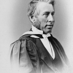 Adelaide Book Society : G.H. Farr