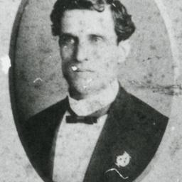 P. Carstens