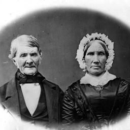 South Australian pioneers
